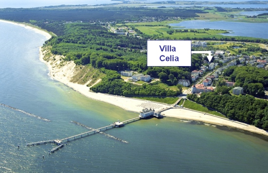 luftaufnahme-villa-celia-sellin